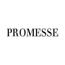 Promesse Gioielli